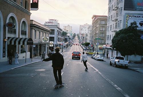 city-skate-street-favim-com-189689