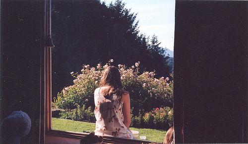 flowers-girl-grunge-hipster-Favim.com-1401226
