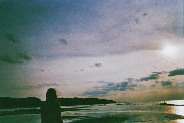 analog-girl-hipster-ocean-Favim.com-994118