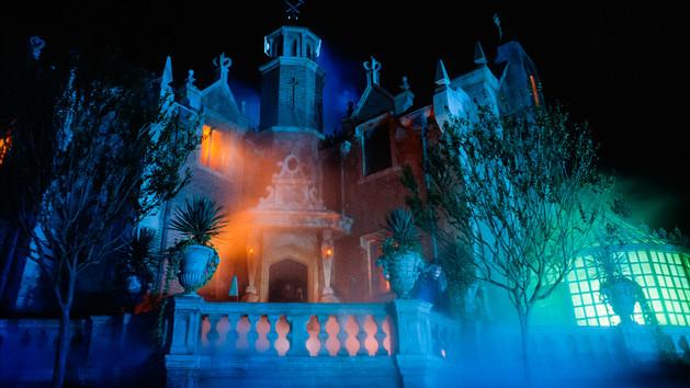 haunted-mansion-00