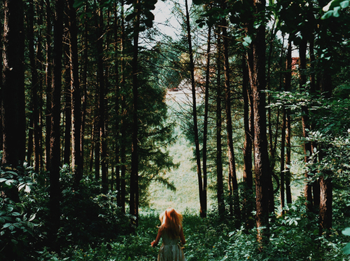 cool-forest-girl-indie-Favim.com-1179519