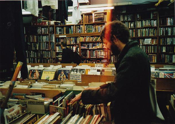 Favim.com-alone-books-bookstore-boy-cold-325872