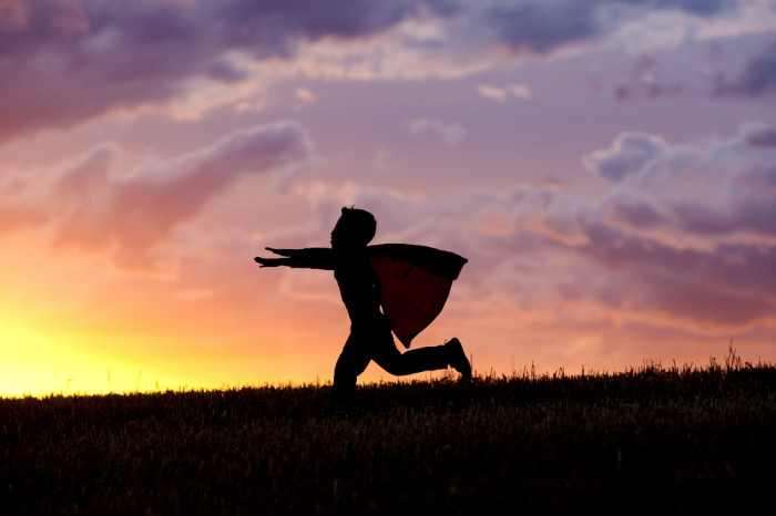 kid-super-hero-700x466