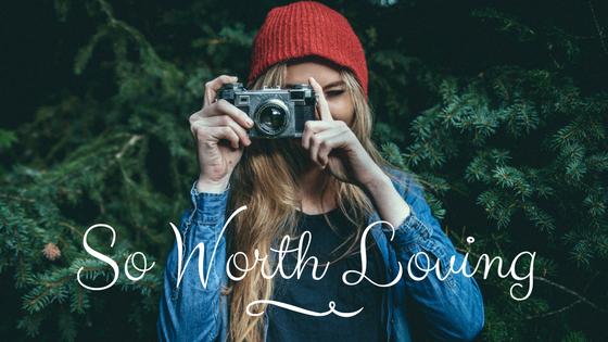 so-worth-loving