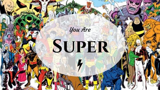 you-are-super