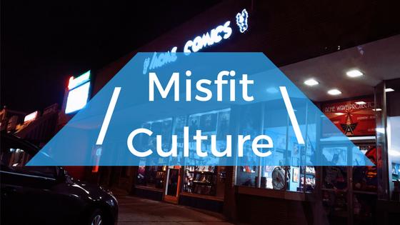 MisfitCulture