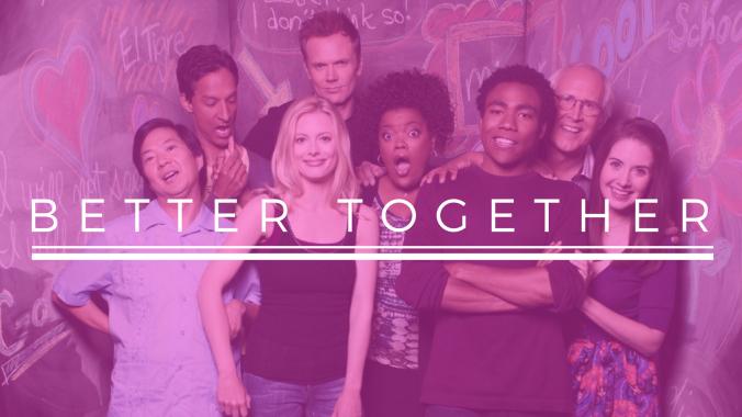 Better Together1