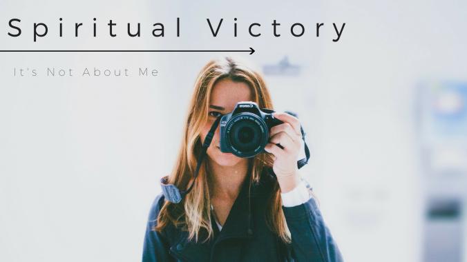 Spiritual Victory copy 2