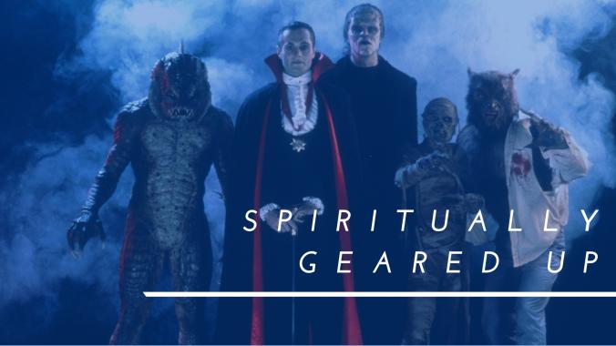 Spiritually Geared Up (1)