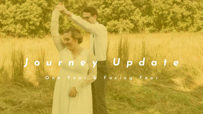 Journey Update copy 4