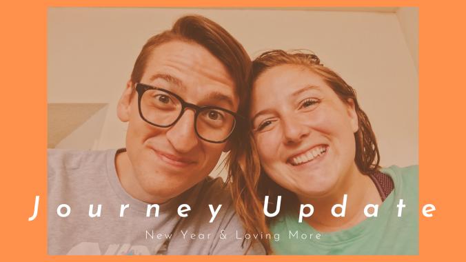 Journey Update copy 5